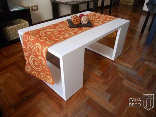 Mesa ratona moderna tavolino italia deco for Mesas de living