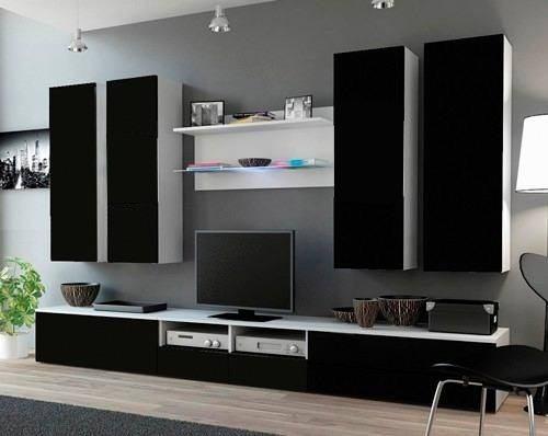 Italia deco f brica de muebles - Televisor para cocina ...